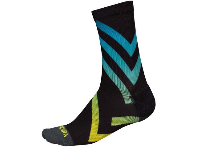 Endura PT Maze LTD Socken Herren schwarz